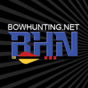 Profile picture for Bowhunting.Net