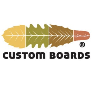 Profile picture for Custom Boards