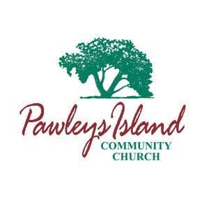 Profile picture for Pawleys Island Community Church