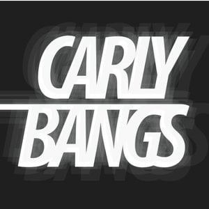 Profile picture for carly BANGS