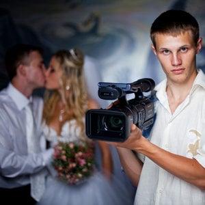 Profile picture for Alex O.