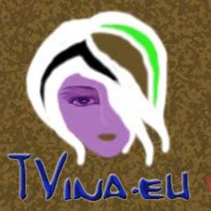 Profile picture for Cinzia Vigna     Alma TVina