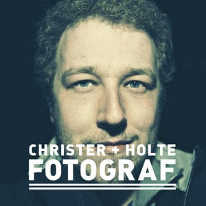 Profile picture for Christer Holte