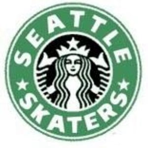 Profile picture for Seattle Skaters
