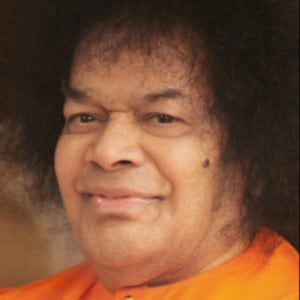 Profile picture for Sri Sathya Sai Sadhana Trust