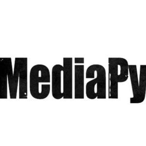 Profile picture for MediaPyhät