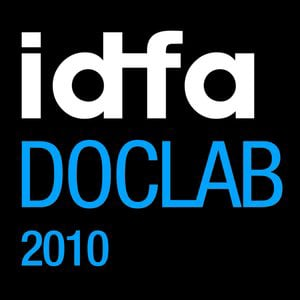 Profile picture for IDFA DocLab