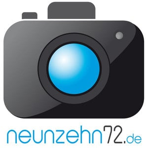 Profile picture for Neunzehn72.de