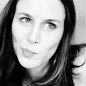 Profile picture for Camille De Abreu
