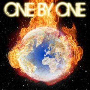 Profile picture for OnebyOnethemovie