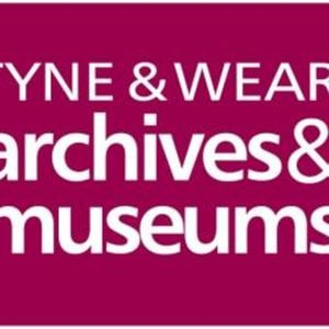 Profile picture for Tyne & Wear Archives & Museums
