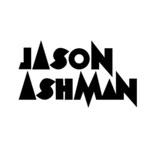 Profile picture for Jason Ashman