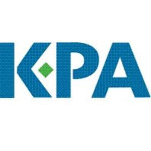 Profile picture for KPA - DealerWebinars.com