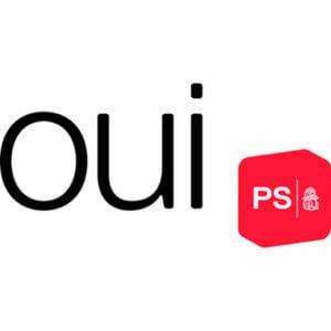 Profile picture for Parti socialiste Genève