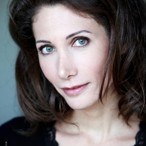 Profile picture for Carole Huitorel