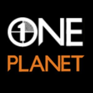 Profile picture for ONE PLANET