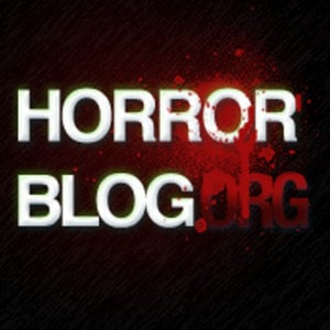 Profile picture for Horrorblog