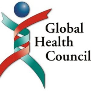 Profile picture for Global Health Council