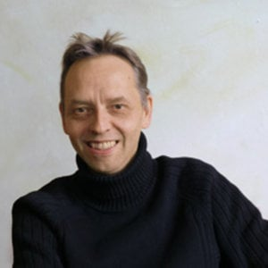 Profile picture for Jörg Fiedler