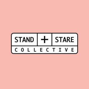 Profile picture for Stand + Stare