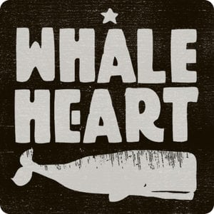 Profile picture for Whale Heart Records