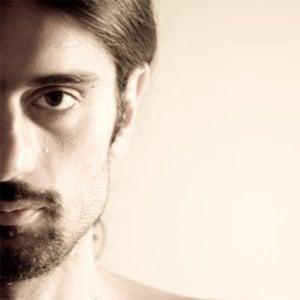 Profile picture for Kika videography