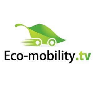 Profile picture for EcoMobility.tv
