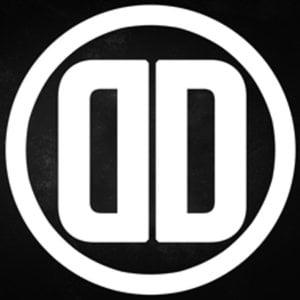 Profile picture for Del Padre Digital