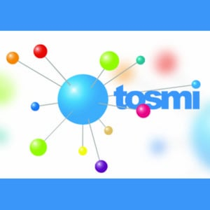 Profile picture for TOSMI