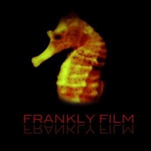 Profile picture for Frankly Film