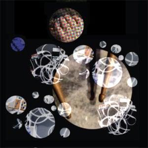 Profile picture for Noiseborder Ensemble