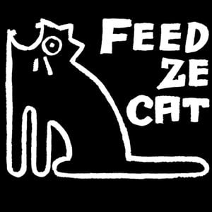 Profile picture for FeedzeCat ThetMotou
