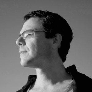 Profile picture for Federico Montemurro