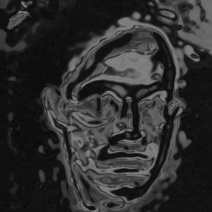 Profile picture for Franz Indra