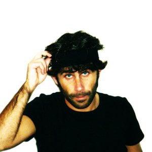 Profile picture for Manu García