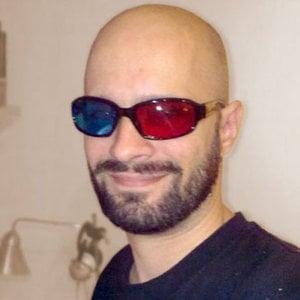 Profile picture for Mosse Stenström