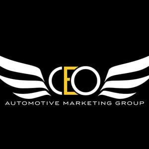 Profile picture for CEO AUTOMOTIVE MARKETING