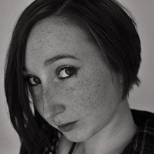 Profile picture for Anna Lynch
