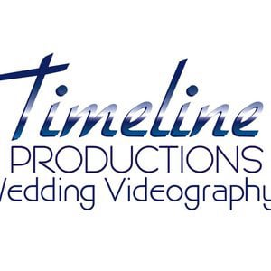 Profile picture for Timeline Productions