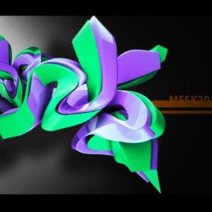 Profile picture for contrastblackdesign