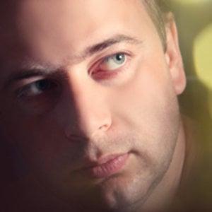 Profile picture for Igor Zamsha FILMS