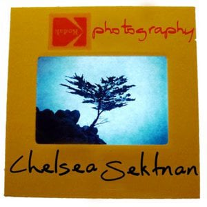 Profile picture for Chelsea Sektnan