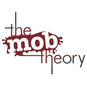 Profile picture for The MOB Theory