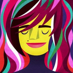 Profile picture for Colorblok, Inc.
