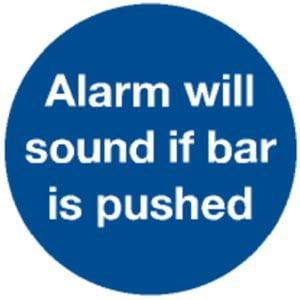 Profile picture for Alarm Will Sound