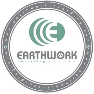 Profile picture for Earthwork Productions