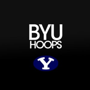 Profile picture for BYU Athletics