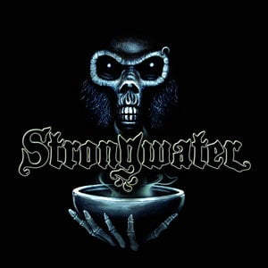Profile picture for Strongwater Official