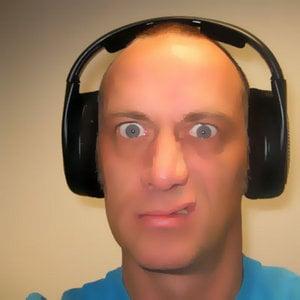 Profile picture for dod mcknight