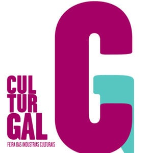 Profile picture for Culturgal